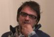 Angelusz Iván