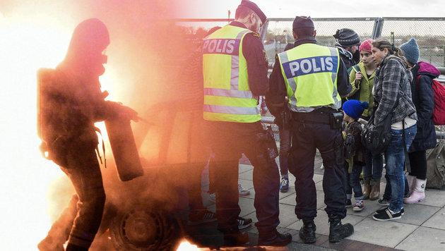 Asylkrise-Schwedens-Polizei-verliert-Kontrolle-No-go-Zonen-story-530940_630x356px_818e83935a2849c464e2b5efaa35c4f2__schweden-migranten_1-s1260_jpg