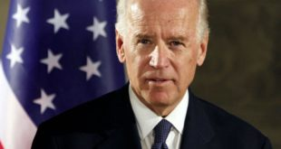 BIO_Bio-Shorts_Joe-Biden-Mini-Biography_0_181277_SF_HD_768x432-16x9