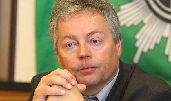 Bernhard-Witthaut-682828