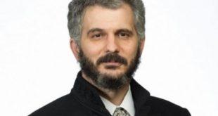 Borbély Zsolt Attila