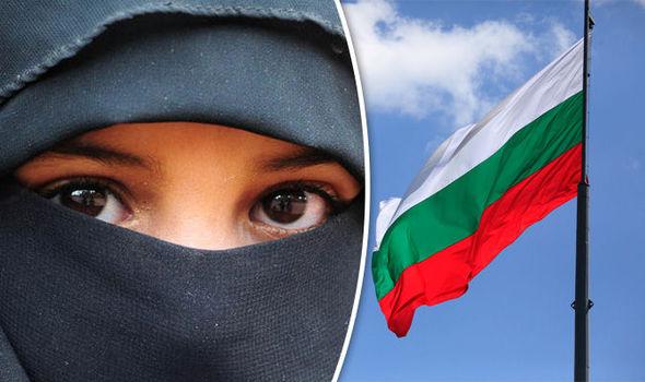 Burka-ban-667025
