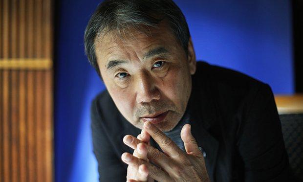 Haruki-Murakami-at-the-Ed-014