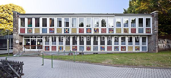 Kindertagesstätte-Sara-Nußbaum-Haus-Kassel-8118