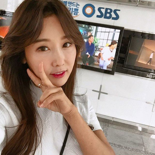 Lee-Su-Jin-600x600