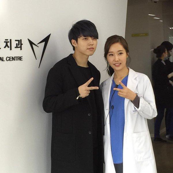 Lee-Su-Jin7