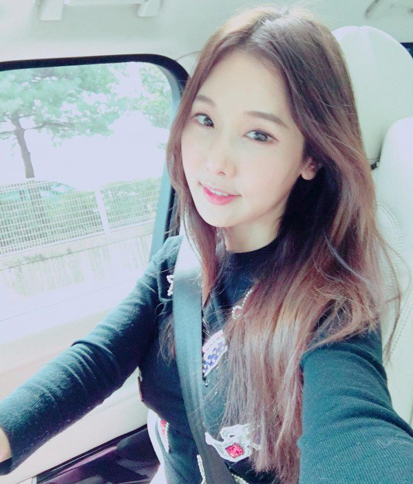 Lee-Su-Jin8-600x702