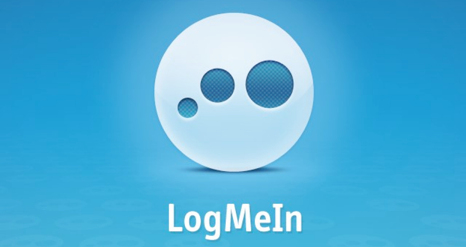 LogMeIn-down-and-error-problems