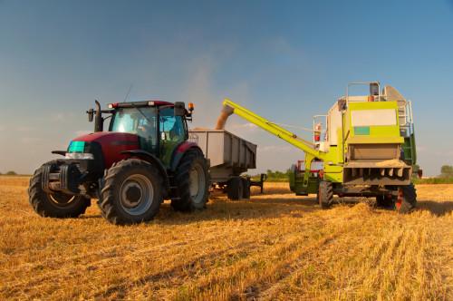 Mezőgazdaság-gabona-northfoto-e1417112650181