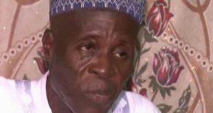 Mohammed-Bello-Abubakar-600x457