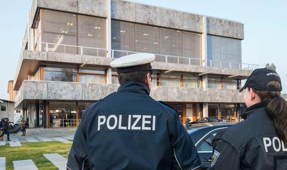 Police-682826