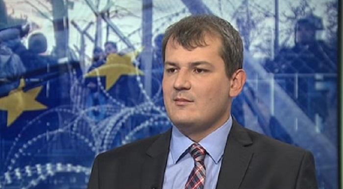 Tóth-Norbert-nemzetközi-jogász