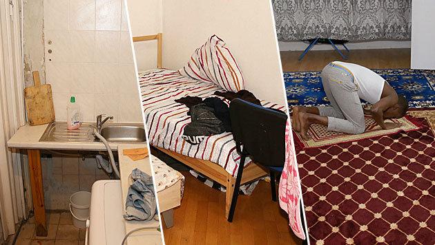 Wien-Hier-leben-134-Fluechtlinge-auf-engstem-Raum-Illegales-Quartier-story-533502_630x356px_77b6625b03686f2b80db6025fb37277e__illegales-quartier_jpg