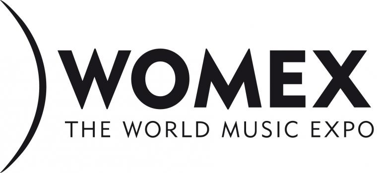 Womex_logo-760x349-760x349