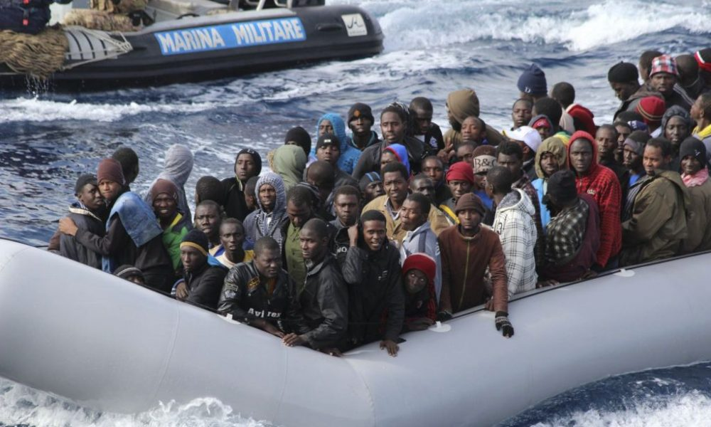 afrikai-migránsok-businessinsider.com_-1000x600