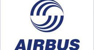 airbus-540x405