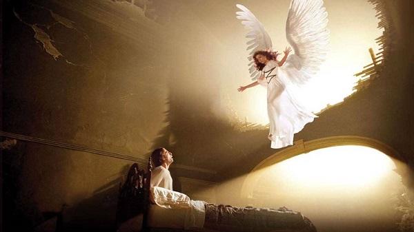 """Képtalálat a következőre: """"angyalok"""""""