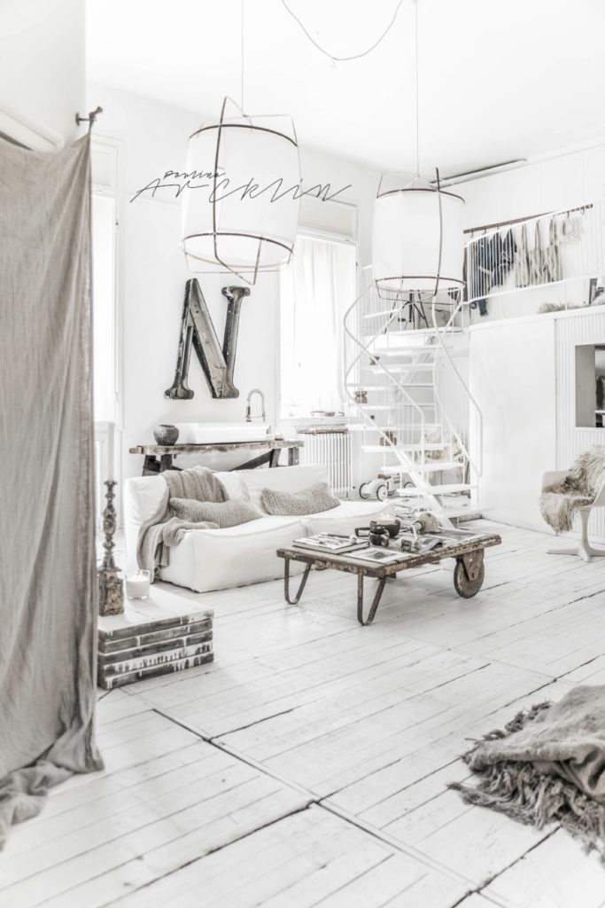 beautiful-all-white-interior-inspiration