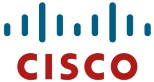 cicso-system-logo