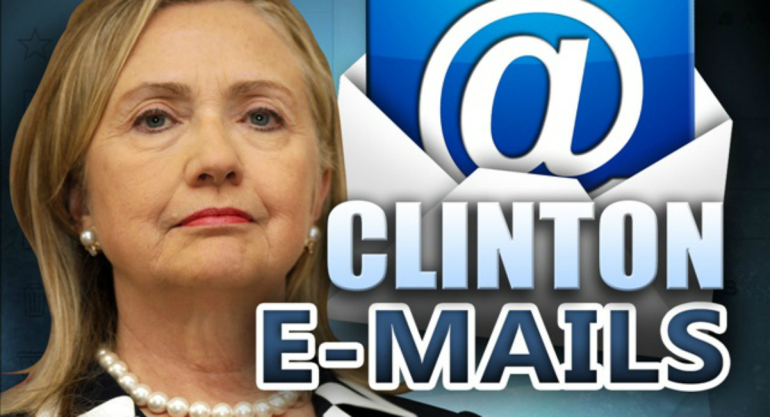 clinton-emails