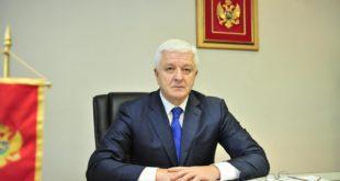dusko_markovic_cdm