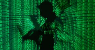 hacker_warez_internet_Foto_Reuters1