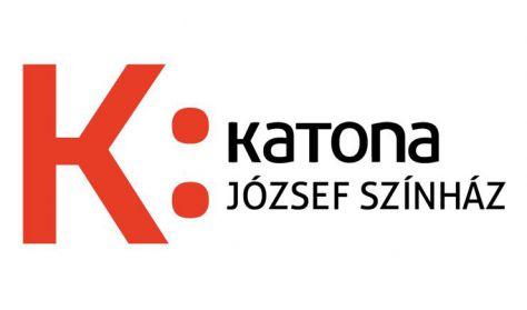 katona-jozsef-szinhaz-474-279-49395