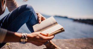 könyvolvasási szokások