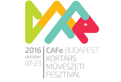 logo_hu470x320.v2016