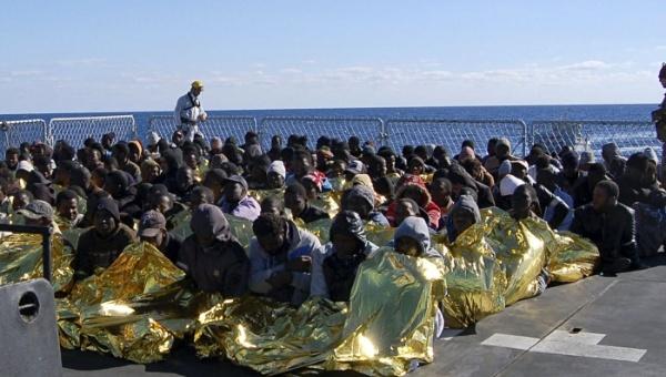migrants-011.jpg_1718483346