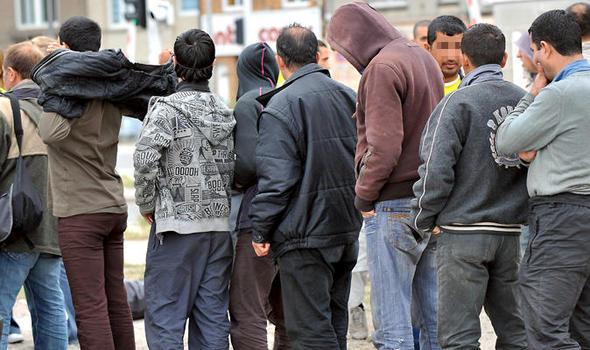 migrants-364176