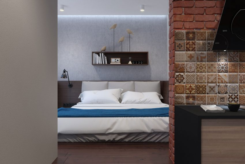 modern-loft-7