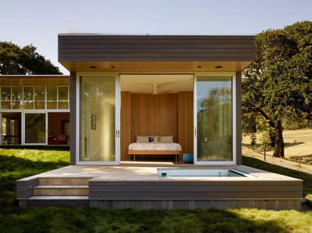 modern-residence-9-1