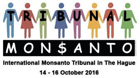 monsanto_tribunal