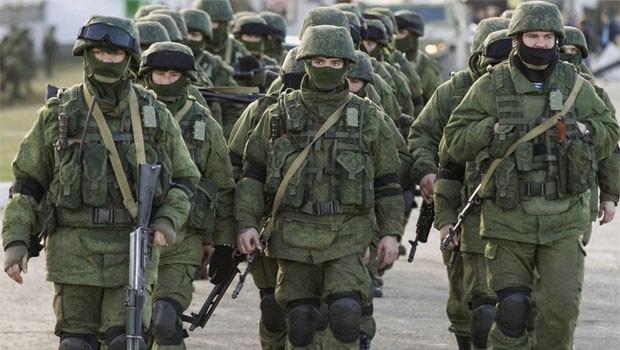 orosz-hadsereg-620x350
