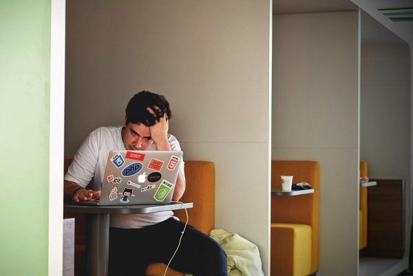 miért az online társkereső a legrosszabb?