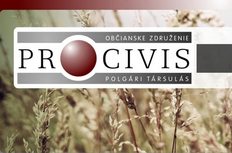 procivis251