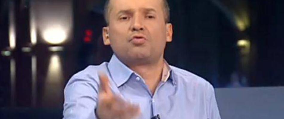 radu_banciu_0
