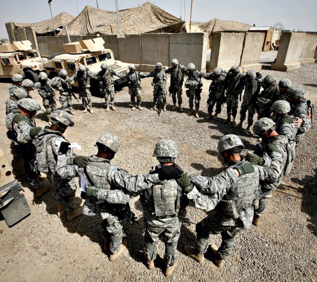 soldier_circle_resized_hi0hm1p-mr_x1nfyfl