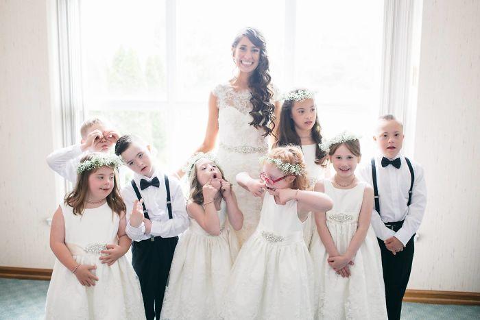 special-ed-teacher-wedding-kinsey-french-lang-thomas-1-57ef8b037aa16__700