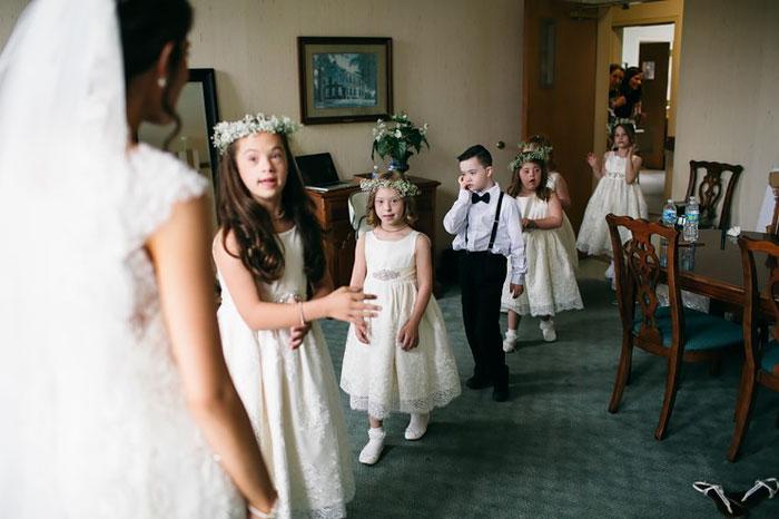 special-ed-teacher-wedding-kinsey-french-lang-thomas-2-57ef8b05e45e2__700 (1)