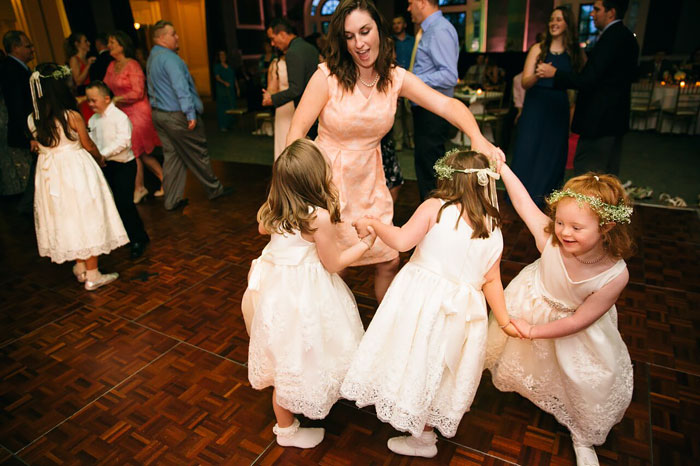 special-ed-teacher-wedding-kinsey-french-lang-thomas-8-57ef8b13c1fc9__700