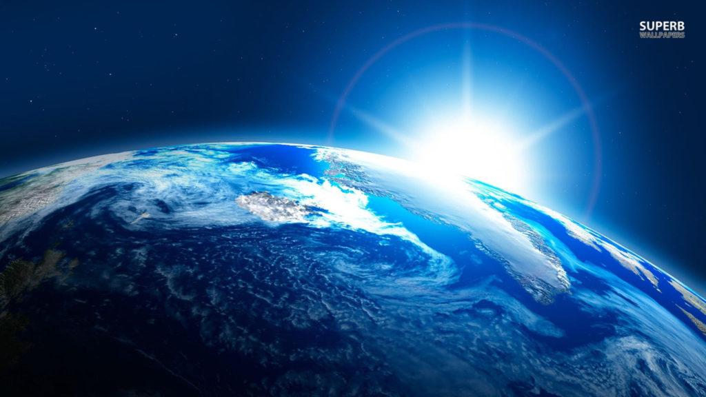 sun-and-earth-19563-1366x768
