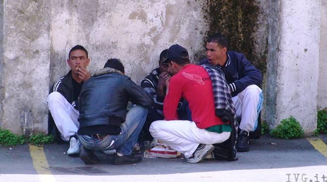 tunisini-e-profughi-a-savona-147531.660x368