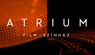 Átrium Film-Színház