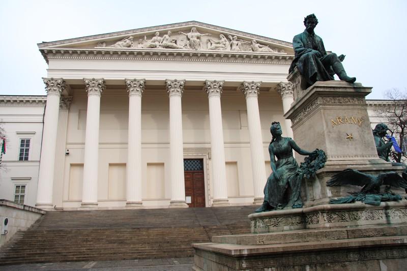 3576111121050915_magyar_nemzeti_muzeum