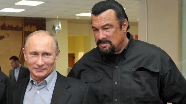 _92238542_seagal_putin_afp