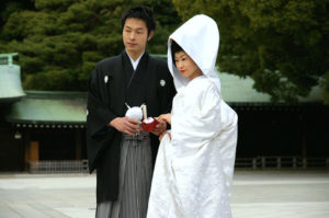 Japan_eskuvoi_foto-WeddingDesign