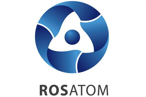 rosatom_logo_001