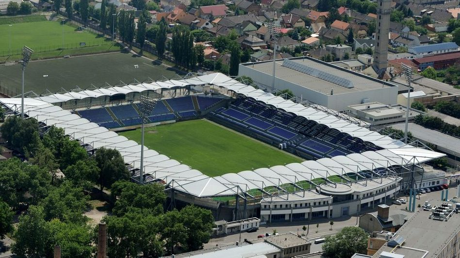 szusza-ferenc-stadion-e1476380242106